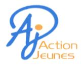 Action Jeunes
